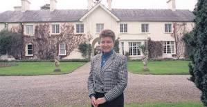 Pauline-McShain
